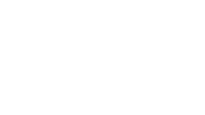 Best Motivational Status Logo