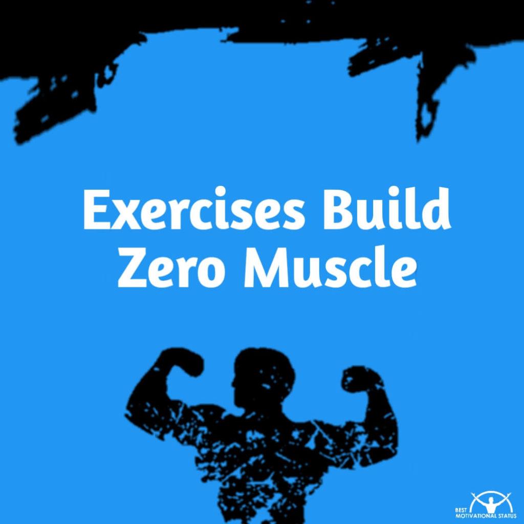 Gym motivation quotes images