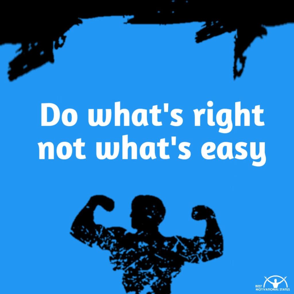 gym status for whatsapp image