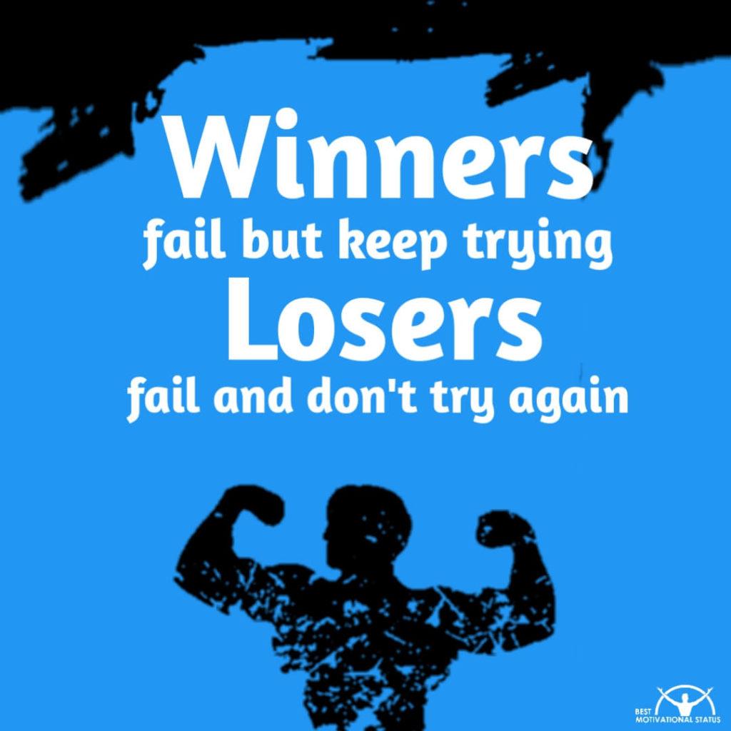 Gym motivational pictures for men