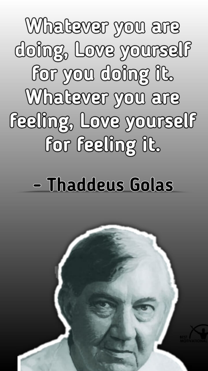 lazy man's guide to enlightenment quotes by thaddeus golas