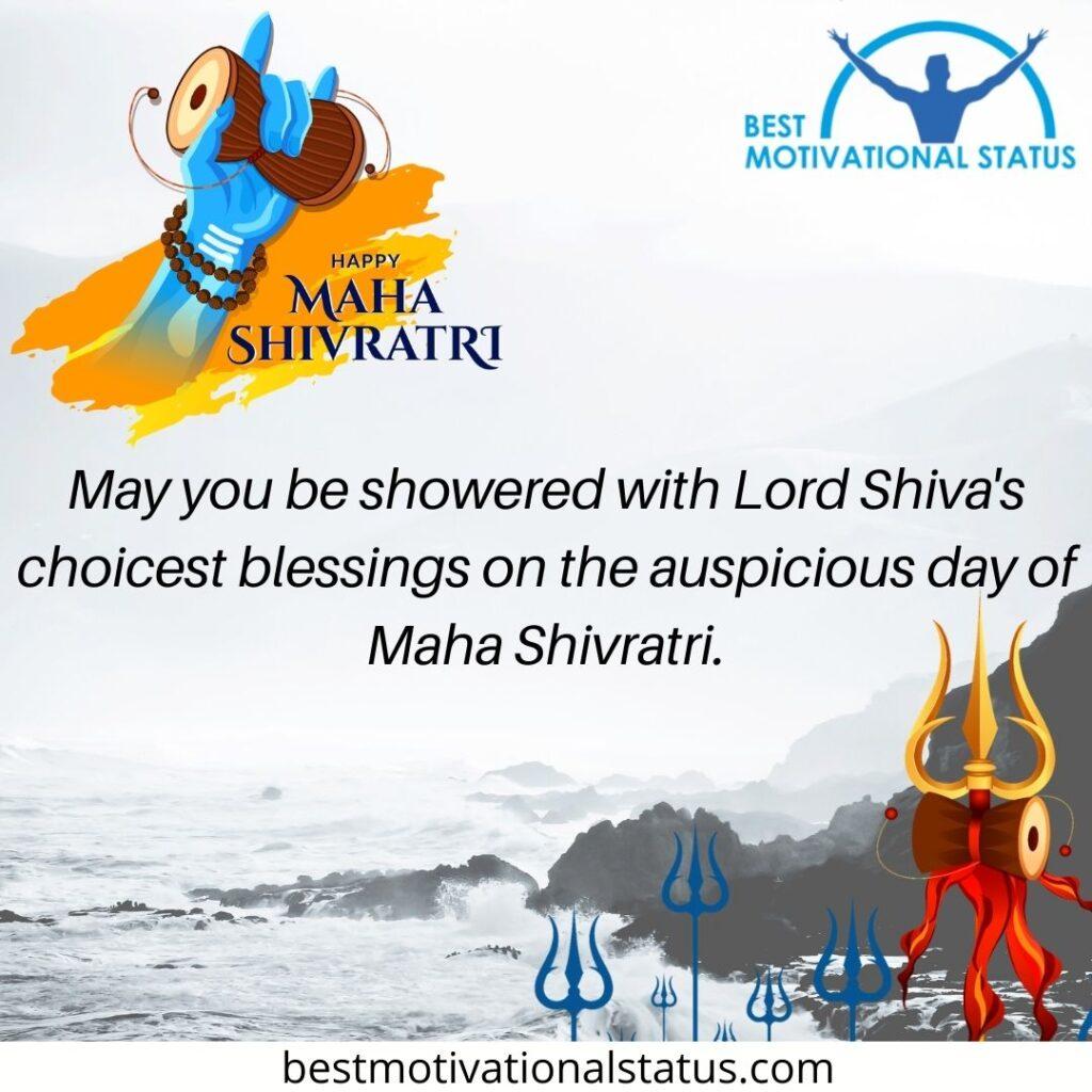 maha shivaratri quotes in hindi